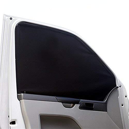 700 X 23 Novo-velho-estoque BONTRAGER R3 Hard-case Lite pneu de estrada 25 ou 28c