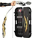 Ready 2 Shoot Spyder/Spyder XL Archery Set