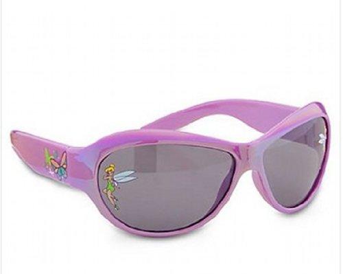Disney Tinkerbell Sunglasses for Girls,TinkerBell on - Sunglasses Tinkerbell