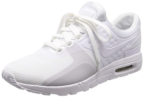 Zero Nike Blanc Air Fashion Mode Max PwqxWqI786