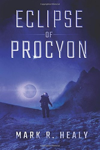 eclipse-of-procyon