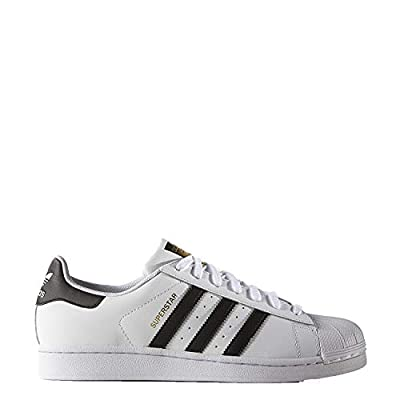 adidas Superstar Men's Sneaker