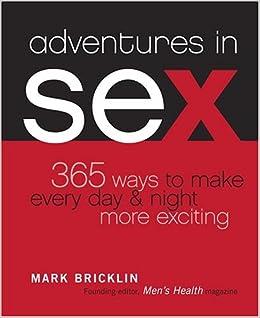 Секс приключения для windows xp