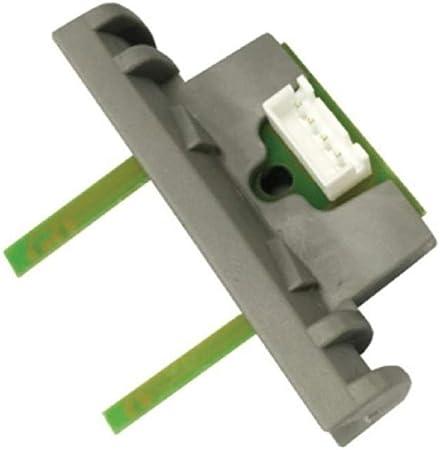 Sensore Flusso dellaria Varie marche tra cui DAL ZOTTO LAMINOX NORDICA EXTRAFLAME Debimetro Micronova per stufa a pellet