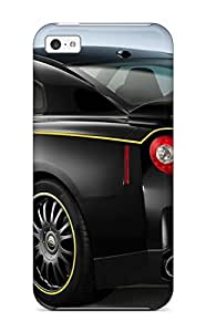 LJF phone case High Quality Vehicles Car Case For iphone 6 plus 5.5 inch / Perfect Case