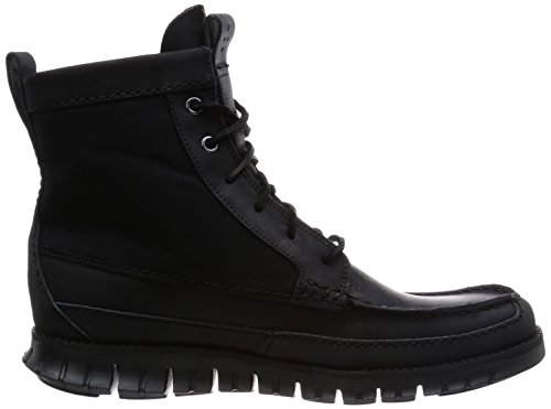 Cole Haan Zerogrand Tall Snow Boot