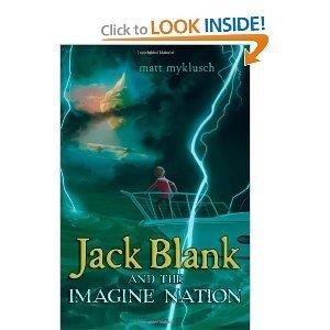 jack blank - 5