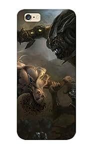 Hot Design Premium MoWMhOa3167lxnmD PC Case Cover For LG G2 Protection Case(trejoeeeedeviantartcom Fantasy Warriors Soldiers Knights Armor Ogre Goblin Monsters Creatures Weapons Dark )