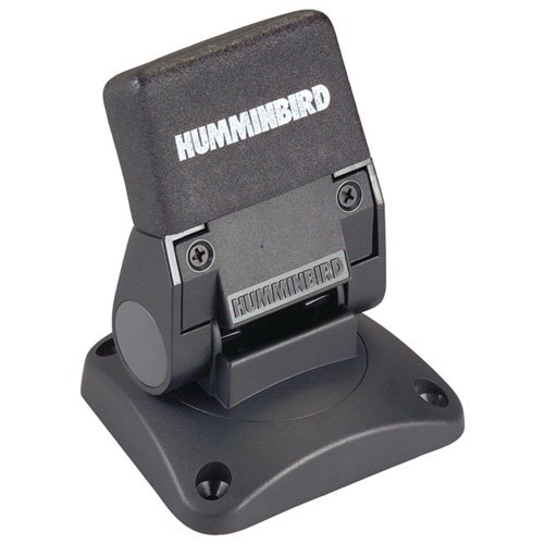 - Humminbird 740036-1 MC W Mount Cover