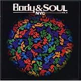 Body & Soul NYC Vol.4