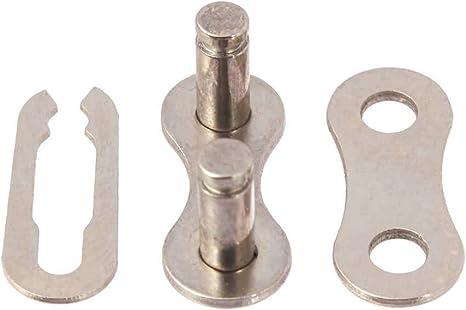 KHE P1 136 Collier pour v/élo BMX 1//2 x 1//8