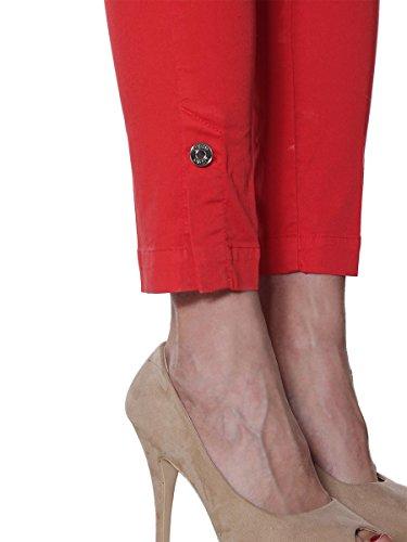 Liu Jo Mainapps Chino Donna Jeans glam 81664 UvRa6an