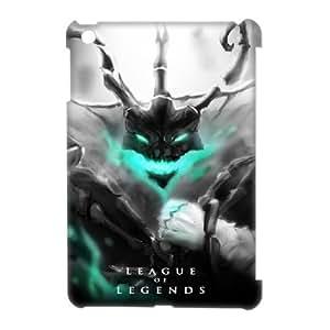 iPad Mini Phone Case League Of Legends F5A8465