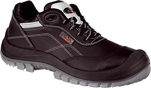 ZAPATOS S3 GE NF SW GR.47 85142-04