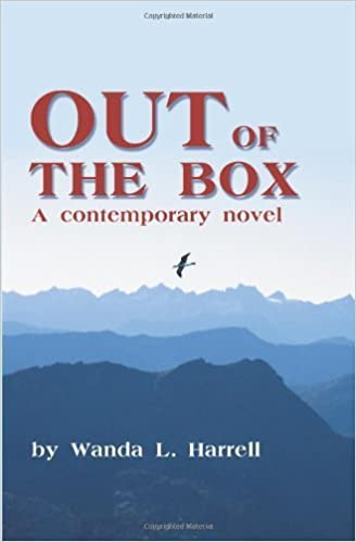 Out of the Box by Wanda Harrell (2002-07-25)