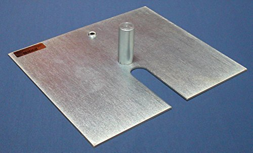 OnlineEEI-PUB4001416-Pipe-Drape-Base-Plate-14-L-x-16-W