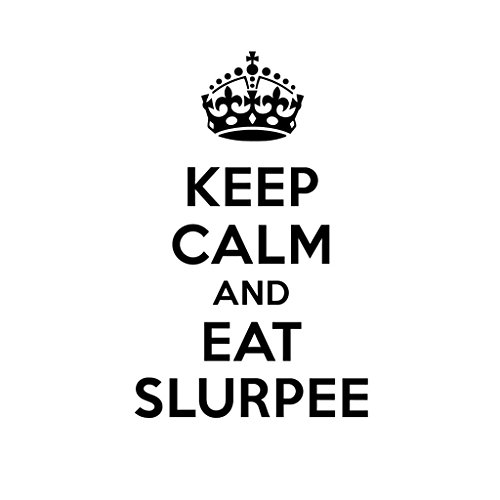 keep-calm-and-eat-slurpee-vegetable-car-laptop-wall-sticker