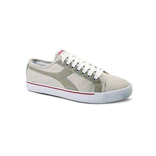 Vari Day Colori Art Disponibili Sneakers Aviles Scarpe Diadora Uomo Rainy Sw Street xq01PR6wA