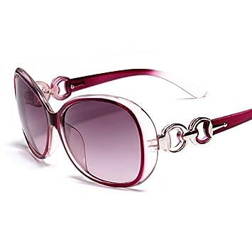 Sunyan Gafas de sol mujer marea estrellas elegante nuevas gafas Gafas volver a los antiguos chinos