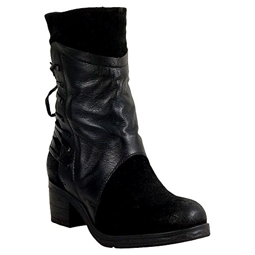 Women's Sakinah Fashion Boot