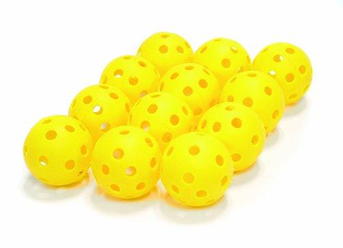 SKLZ Mini Practice Balls plastic