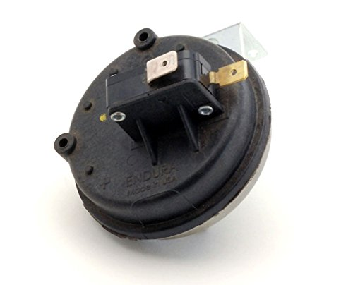Differential Switch 3-20-6866