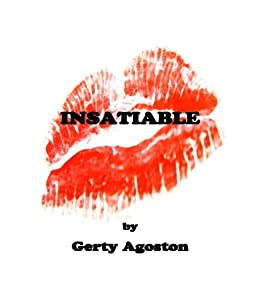 INSATIABLE - Kindle edition by...