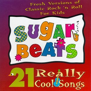 amazon 21 really cool songs sugar beats 外国のうた 音楽