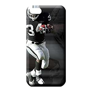 iphone 5 5s Fashion phone cover case trendy Strong Protect oakland raiders