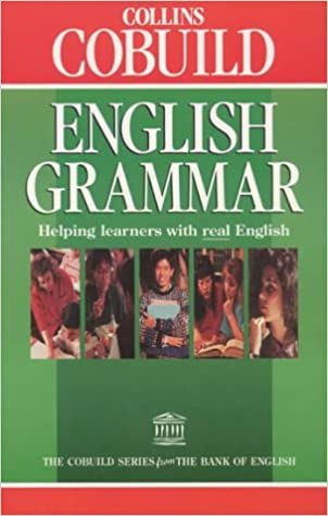 collins cobuild english usage epub to pdf