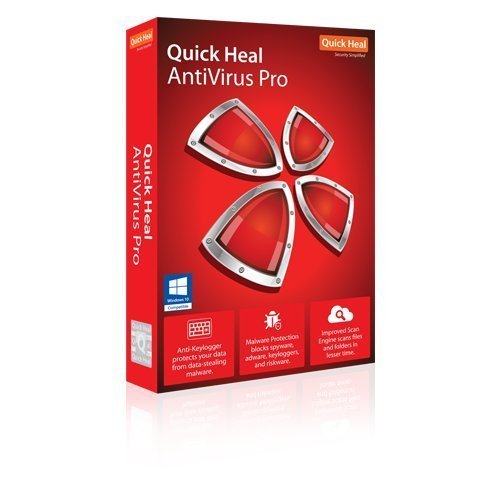 Quick-Heal-Anti-Virus-Pro-1-PC-1-YEAR-CD