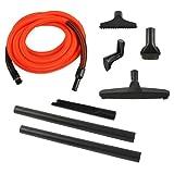 Standard Garage Kit (30')