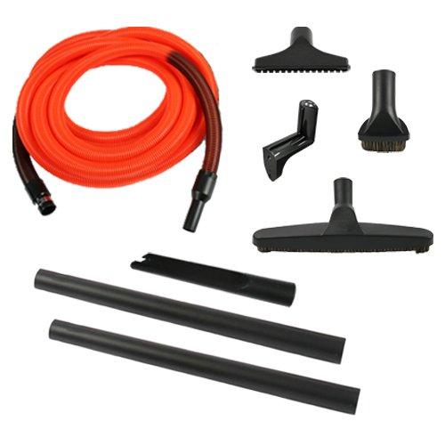 Standard Garage Kit (50′)