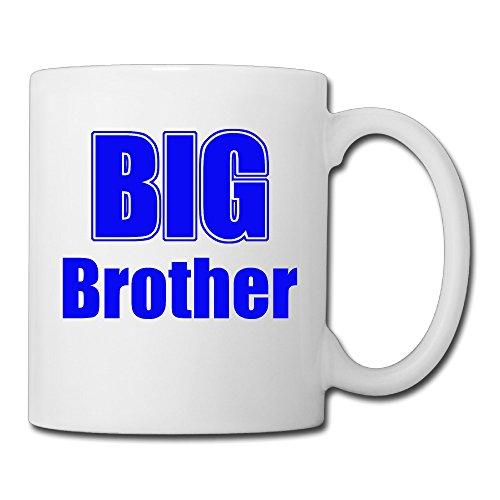 ysovav-unique-big-brother-coffe-cup-15-oz-for-coffee-tea-espresso-milk-water