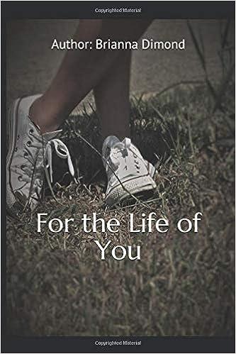 Descargar Libros Gratis For The Life Of You Novelas PDF