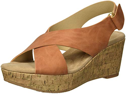 Eu Clay 36 Nubuck Dream Weiß Chinese Girl Metall Pour By Cl Femme Laundry Sandales qA6Pva
