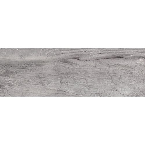 Perth Tile Grey 75 x 80 x 25 cm 30802125