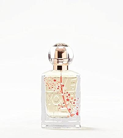 AEO Live Your Life 1.7 Oz. Fragrance For Her EDT Perfume