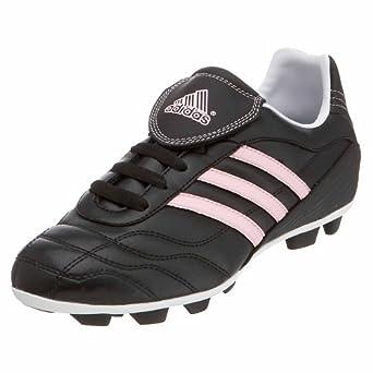 01b881507 adidas Women s Matteo VII TRX Hard Ground Soccer Shoe