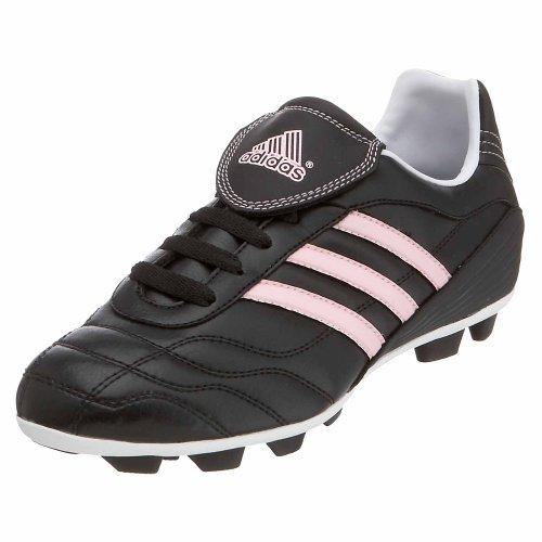 adidas Women's Matt VII TRX HG Soccer Shoe
