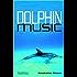 Dolphin Music Level 5 (Cambridge English Readers)