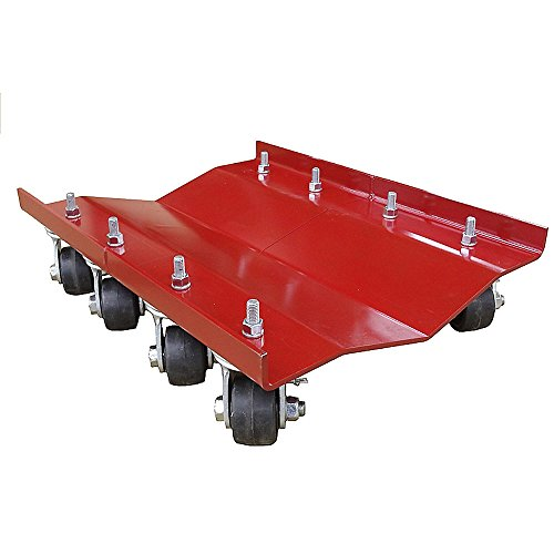merrick-all-steel-industrial-dolly-5200-lb-capacity-ribless-dually-dolly