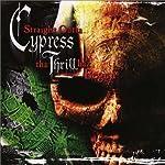 オリジナル曲|Cypress Hill