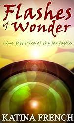 Flashes of Wonder
