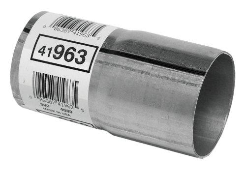 Hardware Reducer - Dynomax 41963 Hardware Reducer