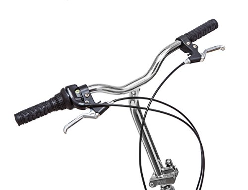 Schwinn-20-Inch-Loop-Folding-Bike