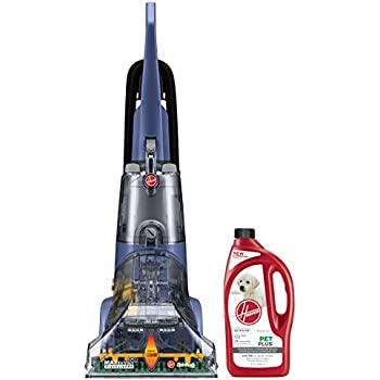 hoover max extract 60 pressure pro carpet deep cleaner fh50220 and hoover 2x. Black Bedroom Furniture Sets. Home Design Ideas
