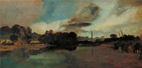 Costumes Rentals North Dallas (The Perfect Effect Canvas Of Oil Painting 'Joseph Mallord William Turner - Walton Reach,1805' ,size: 10x21 Inch / 25x53 Cm ,this High Quality Art Decorative Prints On Canvas Is Fit For Wall Art Decoration And Home Decor And Gifts)