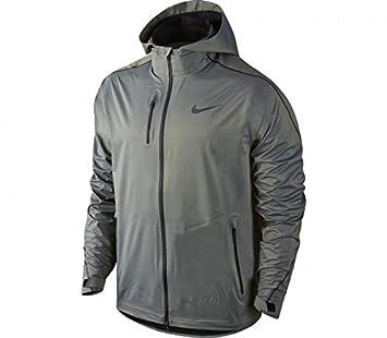 Nike Hyper Shield Light Herren Laufjacke. Anke (DE)