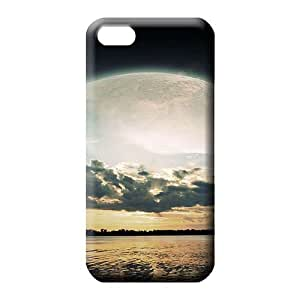 iphone 5 5s Popular Hot Durable phone Cases cell phone carrying cases sky blue air white cloud